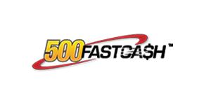 500fastcash login